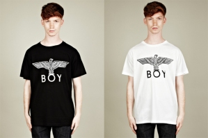 boy-london-1