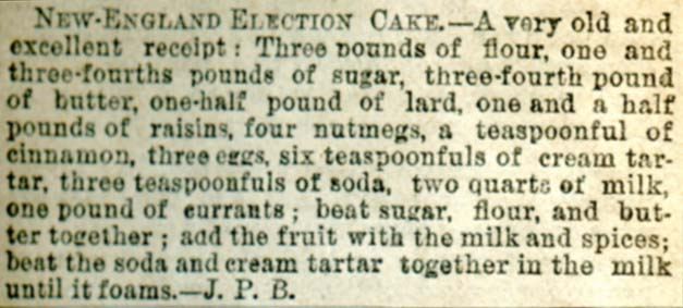Doc1646_p23_election-cake